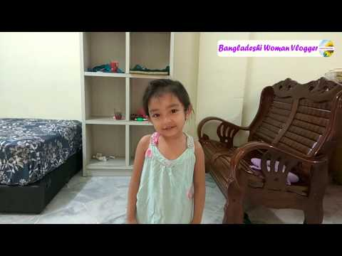 How Do I Manage My Daily Responsibilities/Bangladeshi Housewife Life/House Cleaning Routine