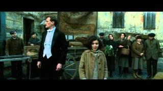 Watch Edith Piaf Marseillaise video