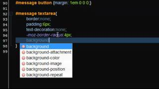 Programing js- AJAX-HTML5