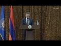 Կա՞ն արդյոք քաղբանտարյալներ Հայաստանում․ Կարեն Կարապետյանի տեսակետը