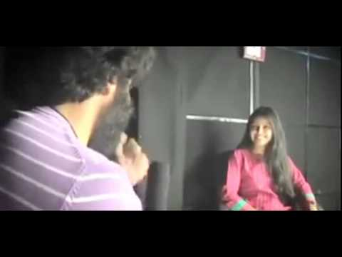 Heroines Shoking Withallari Harish video