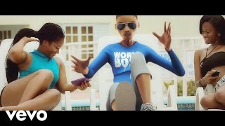 Watch Vybz Kartel Hi video