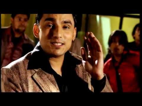 Deep Dhillon & Jaismeen Jassi - Saare Nachiye (official Video) [album Raider] Punjabi 2014 video