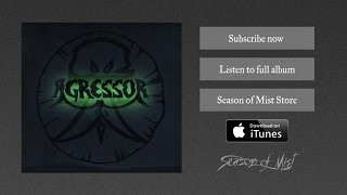 Watch Agressor i Am The Spirit Of Evil video