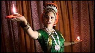 A.R. Rahman - Revival (Vande Mataram)
