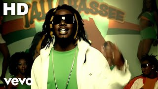 T-Pain - I'm N Luv (Wit a Stripper)