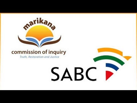 Marikana Commission of Inquiry, 16 April 2013