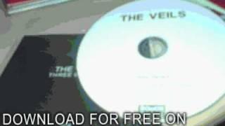 Watch Veils Three Sisters video