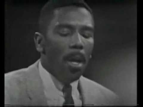 Jimmy Smith - The Sermon (1964)