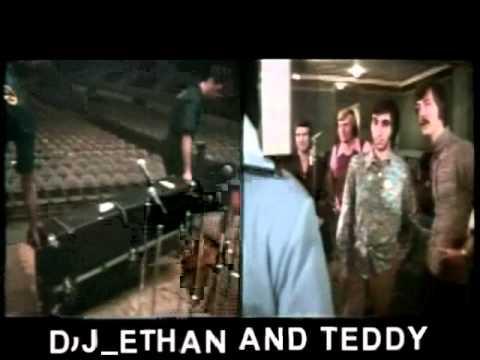 Elvis Presley - I John