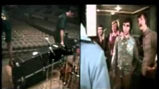Watch Elvis Presley I John video