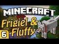 Frigiel & Fluffy : Optimisation | Minecraft - Ep.6