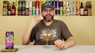 Blood Orange IPA - Christian Moerlein Brewing Company