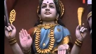 Sumansa Vandithe Kannada Bhajans [Full Song] I Sri Goravanahalli Mahalakshmi Darshana
