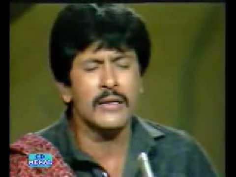 Idhar Zindagi Ka Janaza - Ataullah Khan Esa Khelvi video