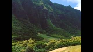 Waikiki Bike Hike & Sail Tour Book Online Waikiki.com Tour & Activities
