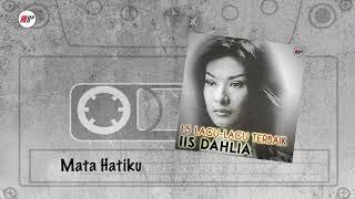 Download lagu Iis Dahlia - Mata Hatiku ( Audio)