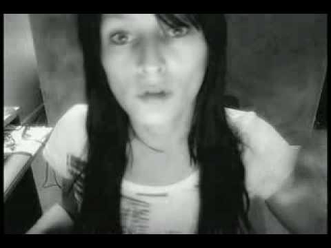 awek tudung webcam.