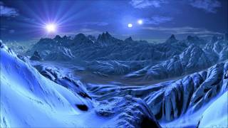 Celtic Music - Frostblade Inn
