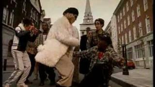 Clip musique de Ophélie Winter - Chanson Dieu m'a Donné la Foi