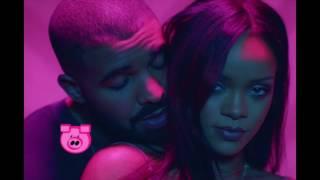Rihanna Feat. Drake - Work ( Jazz Big Band Version )