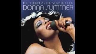 Donna Summer - Last Dance (HQ)