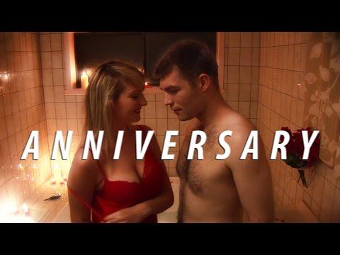 Anniversary (remastered) video