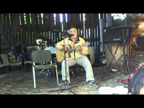 Александр Литвинов - Остров дождей