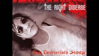 Watch Abhorrance The Terrorists Sleep Atop Capitol Hill video