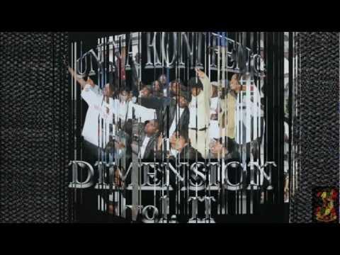Dimension - UN NA KONI FENG!! Feo
