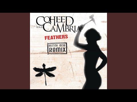 Feathers (Glitch Mob Remix)
