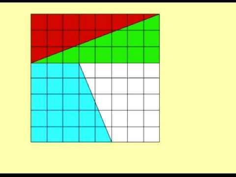 animasi pembelajaran matematika 2