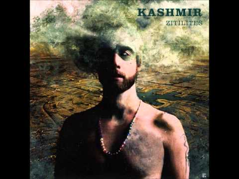 Kashmir - The New Gold
