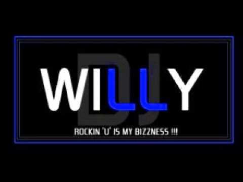 dance floor 2013 dj willy
