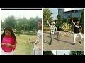 Saade ala (bhangra) |sharry maan||Mista baaz| 2017|latest song|Sumit sangral+navi singh|