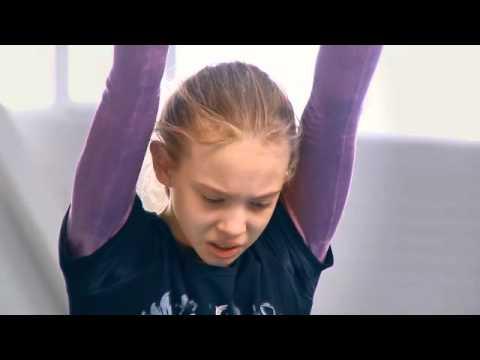СДЮШОР-9 Фильм Это спорт