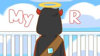 Download lagu My R (MCYT) PMV