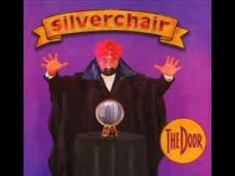 Silverchair - Surfin