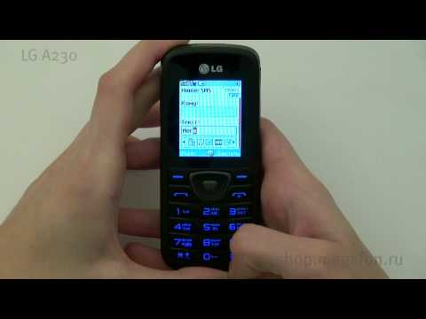 download drivers for gsm lg gx200