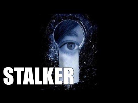 April Tumblr Post Accusing Toby Turner DEBUNKED (full post)