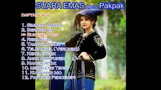 Download Lagu Lagu Pakpak Terpopuler Gratis STAFABAND