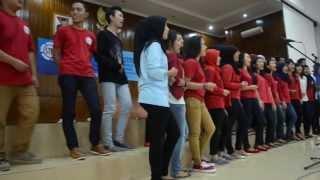 download lagu Psm Stks Bandung - Karena Cinta Joy Tobing gratis