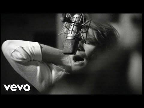 Bon Jovi - Bed Of Roses (Alternate Version)