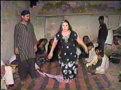 Dil Ka Kya Kare Sahib Sani Dance Okara video