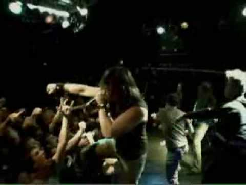 Unearth - Endless
