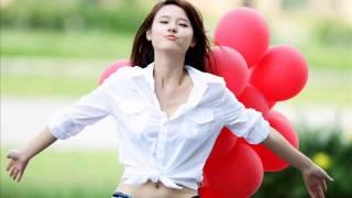 Nonstop Vi T Mix Ch T N Ng Ch T M A VideoMp4Mp3.Com