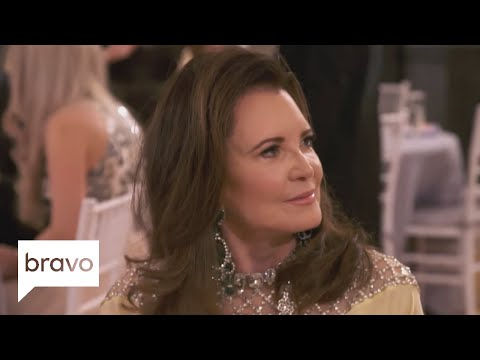 Southern Charm: What's The Status Of Kathryn And Patric (Season 5, Episode 15) | After Show | Bravo