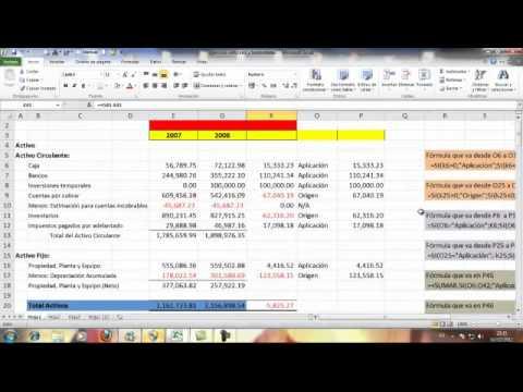 Orígenes y Aplicación de Fondos 1ra. parte.mp4