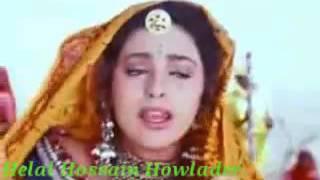 সালমান সার হিন্দি গান,,,,