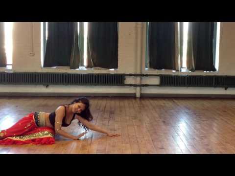 Sajna Ve Sajna || Chameli || Bollywood Dance